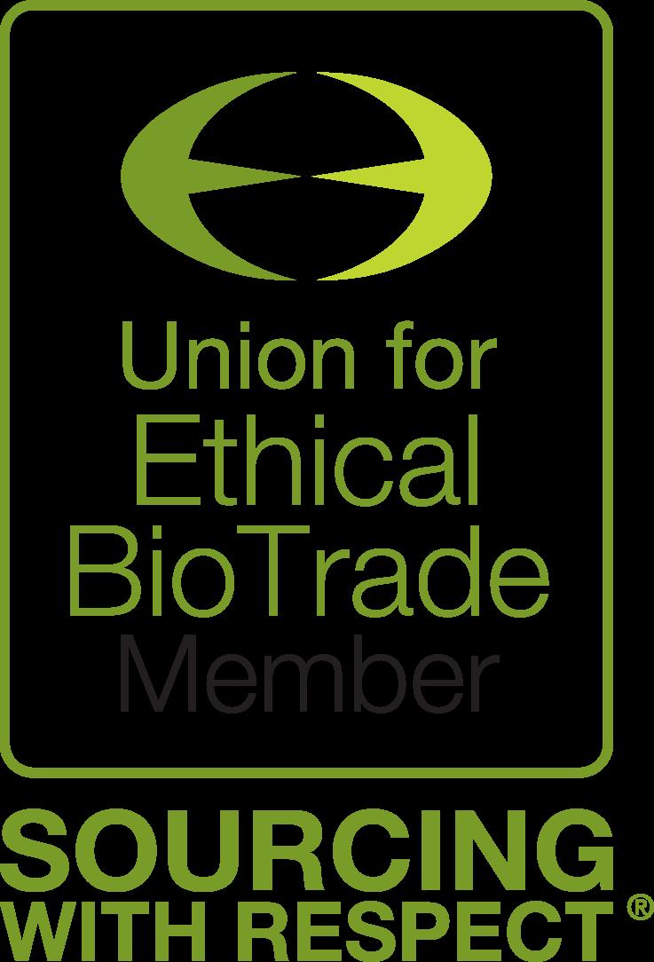 naturik_sustainable-sourcing-UEBT-logo