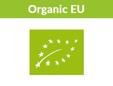 naturik_our-certifications-EU-logo