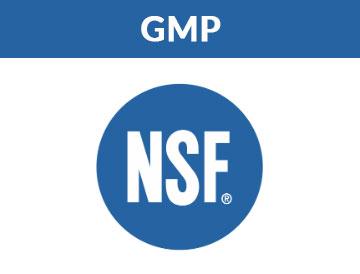 naturik_our-certifications-GMP-logo