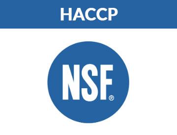 naturik_our-certifications-HACCP-logo