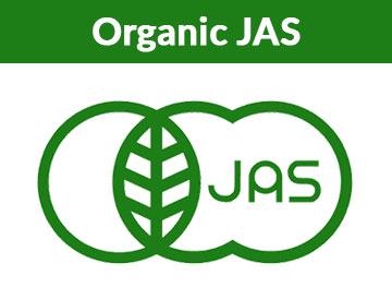 naturik_our-certifications-JAS-logo