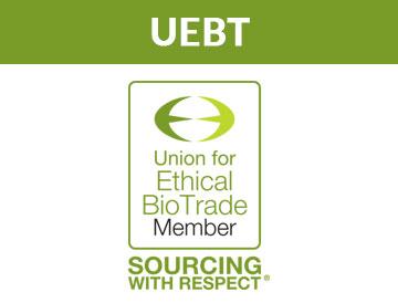 naturik_our-certifications-UEBT-logo