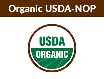 naturik_our-certifications-USDA-logo