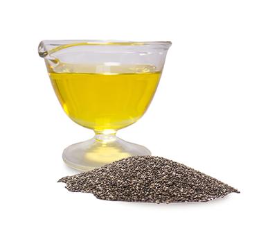 naturik_specialty-oils-chiaseeds-pic