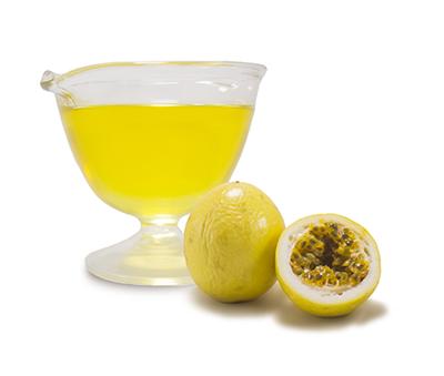 naturik_specialty-oils-passionfruit-pic