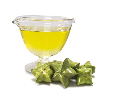 naturik_specialty-oils-sachainchi--huayllabambana-pic
