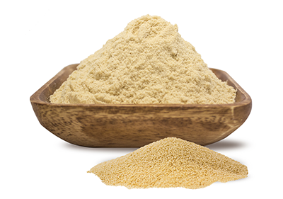 naturik_superfoods-amaranth-pic
