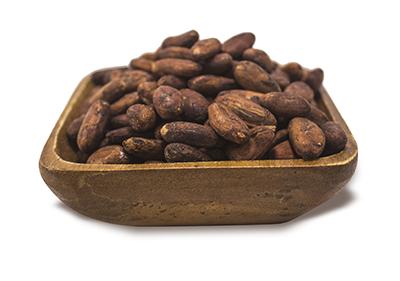 naturik_superfoods-cacaorawbeans-pic