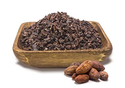 naturik_superfoods-cacaoroastednibs-pic