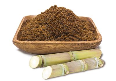 naturik_superfoods-canesugar-pic