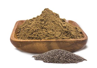 naturik_superfoods-chiainstantpowder-pic