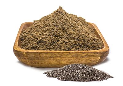 naturik_superfoods-chiarawpowder-pic
