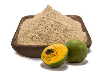 naturik_superfoods-lucumarawpowder-pic