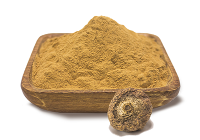 naturik_superfoods-macagelatinizedpowder-pic
