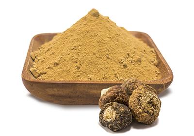 naturik_superfoods-macarawpowder-pic
