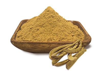 naturik_superfoods-mesquiterawpowder-pic