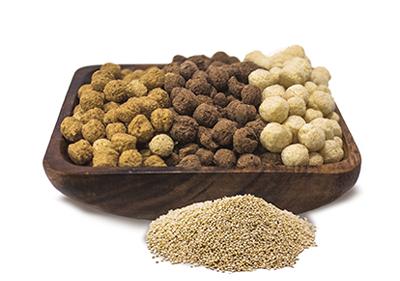 naturik_superfoods-quinoacrisps-pic