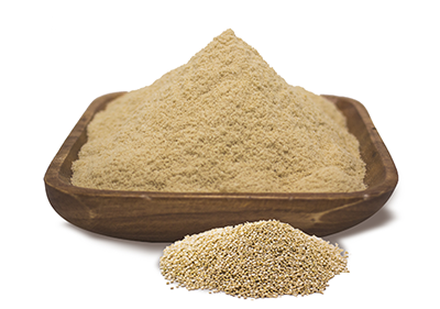 naturik_superfoods-quinoainstantpowder-pic