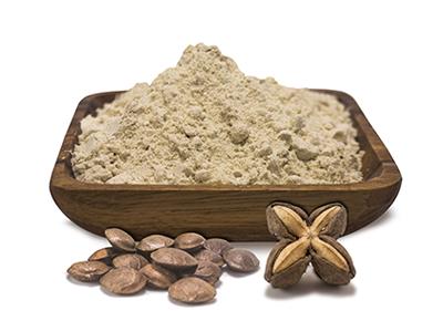 naturik_superfoods-sachainchiextrudedpowder-pic