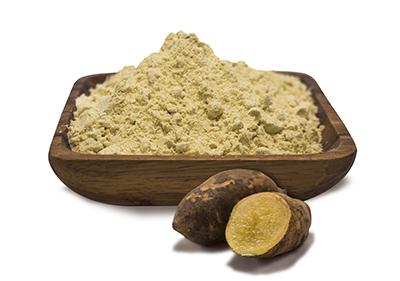 naturik_superfoods-yaconrawpowder-pic