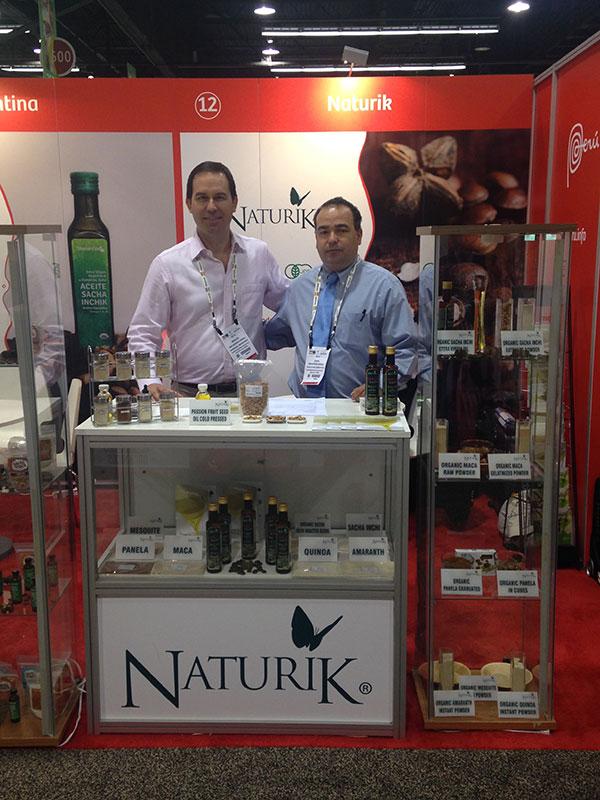 naturik_tradeshows2014-pic01
