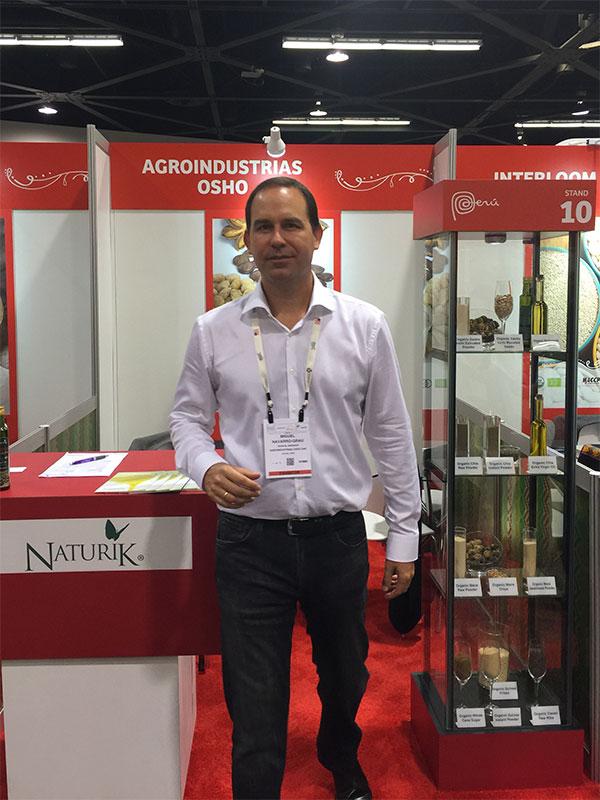 naturik_tradeshows2016-pic03