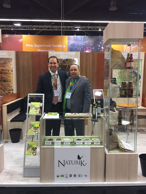 naturik_tradeshows2017-pic05