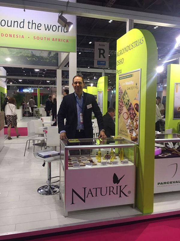 naturik_tradeshows2017-pic08