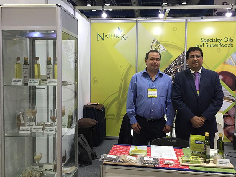 naturik_tradeshows2017-pic12
