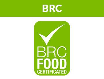 naturik_our-certifications-BRC-logo