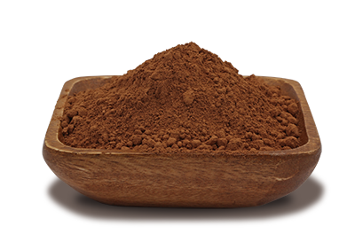 naturik_superfoods-cacaopowder-pic
