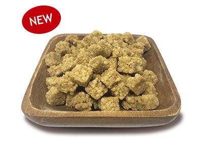 naturik_superfoods-quinoabites-pic