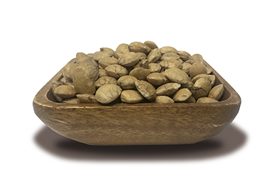 naturik_superfoods-sachainchiroastedseeds2-pic