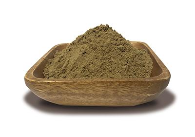 naturik_superfoods-taragerminstantpowder-pic