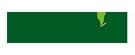 naturik_logo2