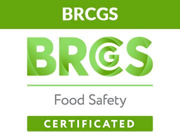 naturik_our-certifications-BRCGS-logo